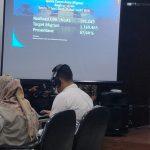 BUMN Perbankan Syariah Merger Menjadi BSI, Siap Berintegrasi dan Pelayanan Terbaik