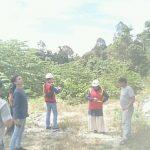 Kementerian ESDM Imbau Perusahaan Tambang di Aceh Selatan Pasang Papan Nama