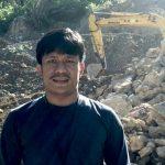 YARA: Galian C di Desa Pantee Rakyat Diduga Ilegal, Aparat Hukum Diminta Turun Tangan