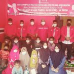 DPW PA Aceh Selatan Idrus TM: Mari Rebut Hati Rakyat