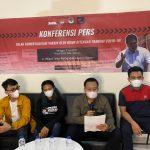 BUMN Jualan Vaksin, Mahasiswa Siap Jadi Garda Terdepan Bela Rakyat Tolak Komersialisasi
