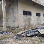 5 Unit Ruang Mess Santri Pesantren Yayasan Nurul Ulum Terbakar