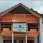 Pengurusan Pencairan Dana Keuchik Aceh Selatan Dilematis