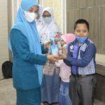 Khalida: Setiap Hari Adalah Hari Anak