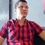 FAKSI : Anggota DPR-RI Jangan Hanya Cari Suara dan Keuntungan Di Aceh Timur