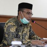 Haji Uma : Pembangunan Aceh Mesti Mengedepankan Kepentingan Dan Kebutuhan Rakyat