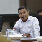 Wakil Ketua DPRA, Safaruddin Tanggapi Ultimatum Kadisdik Aceh; Terkesan Arogan