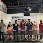 SEMMI Aceh Mendesak Kapolda Aceh Untuk Menuntaskan Korupsi di Aceh
